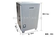 单相稳压器TND-10KVA
