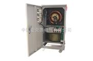 单相稳压器TND-30KVA