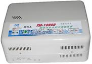 电子式稳压器TM-10KVA