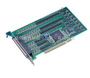 PCI-1754-研华采集卡PCI-1754