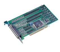 研华采集卡PCI-1754