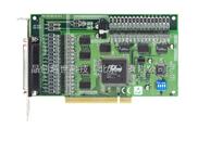 PCI-1733-研华采集卡PCI-1733