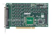 PCI-1753E-研华采集卡PCI-1753E
