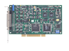研华采集卡PCI-1742U
