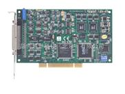PCI-1742U-研华采集卡PCI-1742U
