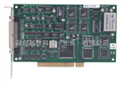 研华采集卡PCI-1712