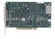 PCI-1712-研华采集卡PCI-1712