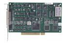 研华采集卡PCI-1712L