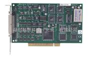 PCI-1712L-研华采集卡PCI-1712L