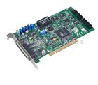 研华采集卡PCI-1718HDU