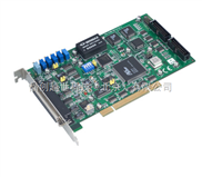 PCI-1718HDU-研华采集卡PCI-1718HDU
