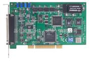 PCI-1715U-研华采集卡PCI-1715U