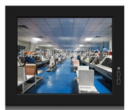QC-170PPC2*T-奇创彩晶抗震平板电脑17寸平板电脑 20系列