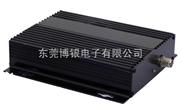 KY-802-稳定性无线数传电台