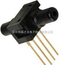 微压压力传感器芯片SLP010DD4