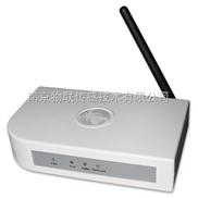 WL- GW-A-物联无线网关,智能家居无线网关,ZigBee无线网关