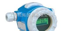 专业销售E+H压力变送器,PMC41-RE11P2H21T1