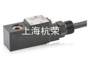 EM551091防爆电磁头、防爆电磁阀线圈EM551090()