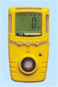 便携式乙醇检测仪
