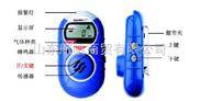 XP二氧化氮检测仪