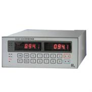 GGD-33A称量控制器上海华东电子仪器厂