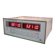 GGD-33B称量控制器上海华东电子仪器厂