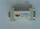 串口隔离器 232隔离器 485隔离器 422隔离器 USB隔离器