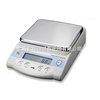 HZT-B十分之天平,国产电子天平,1kg/0.1g电子天平秤