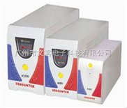 山特UPS后备机系列K500VAUPS不间断电源-广东UPS不间断电源蓄电池供应商
