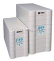 山特在线式C1KVA~C3KVA(S)UPS不间断电源厂家直销-顺德ups电源蓄电池更换安装