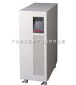 广州山特UPS不间断电源-各类品牌UPS不间断电源蓄电池厂家直销