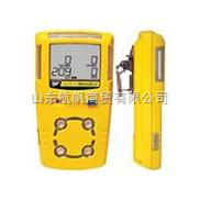 现货特价销售MC2-4四合一气体检测仪