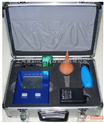 智能裂缝测宽仪ZCLF-B型裂缝测宽仪销售