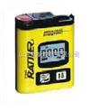 特价销售T40一氧化碳检测仪,进价销售