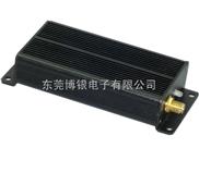 BY-4331-高速率无线模块
