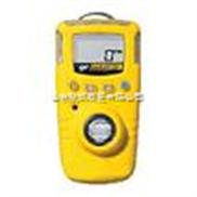 现货供应BW硫化氢检测仪,特价销售