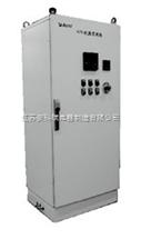 ANAPF有源电力滤波装置