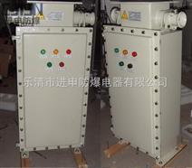 矿用防爆软启动器,BQXR-系列矿用防爆软启动器,矿用真空启动器