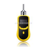 特价销售便携式氮气检测仪
