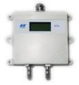 JYB-DW扩散硅-微差压变送器