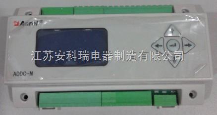 智能空调节能控制器