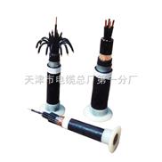 MKVV煤矿用控制电缆
