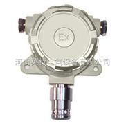 KQ500固定式一氧化碳检测仪-河南英特电气设备有限公司
