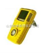 特价便携式氯化氢检测仪,现货