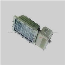 防爆泛光灯 BAT53-L400Z(内装整流器和灯泡)