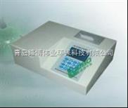 LB-100经济型便携式COD快速测定仪带打印功能