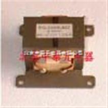 出线电抗器优秀的供应商-北京中泰元电器