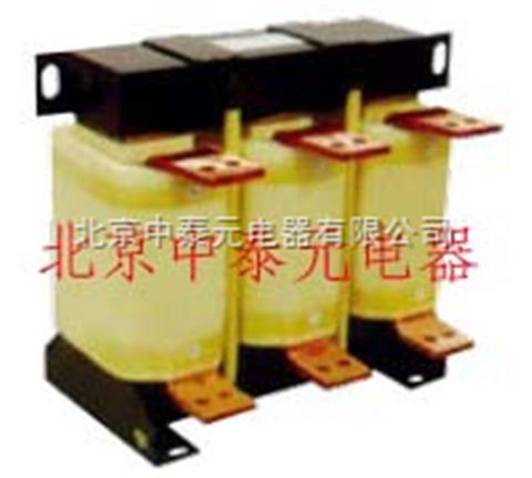 直流平波电抗器优质的供应商