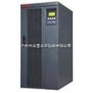 广州山特UPS不间断电源设备销售维修价格