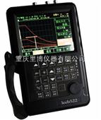 河南供应里博便携式数字超声波探伤仪